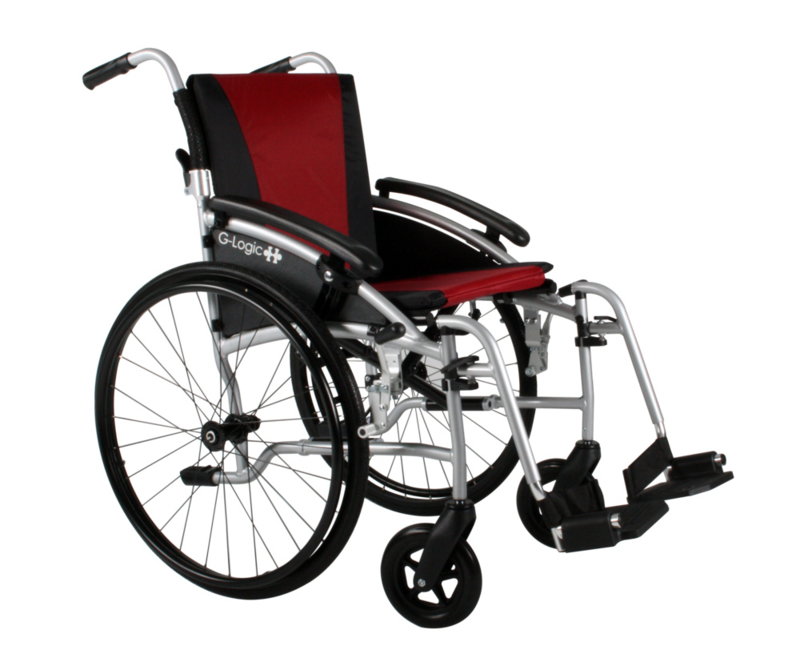 What is the lightest Wheelchair?