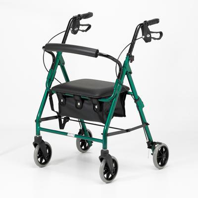 days 102 extra small lightweight rollator lightweight wheelchairs