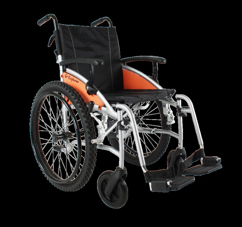 excel g explorer self propel wheelchair lightweight wheelchairs co uk
