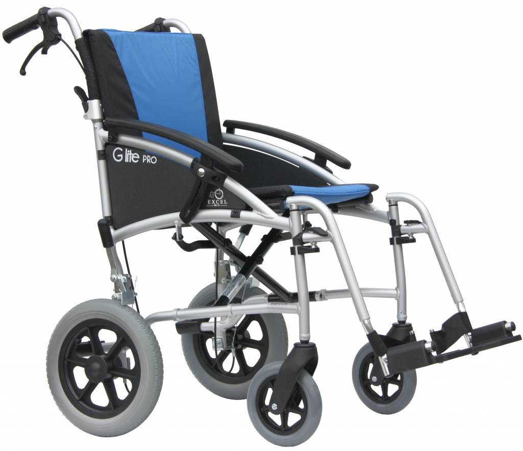 lightweight wheelchairs big range low prices up to 60 off