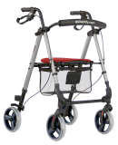 Pace 2 Rollator