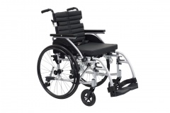 Excel G3 Hyperlite Self Propelled Wheelchair 18'' Standard Seat