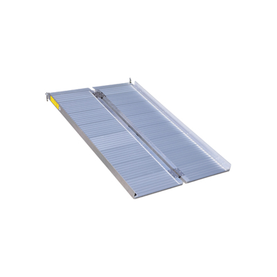 Lightweight Suitcase Ramp 2 ft